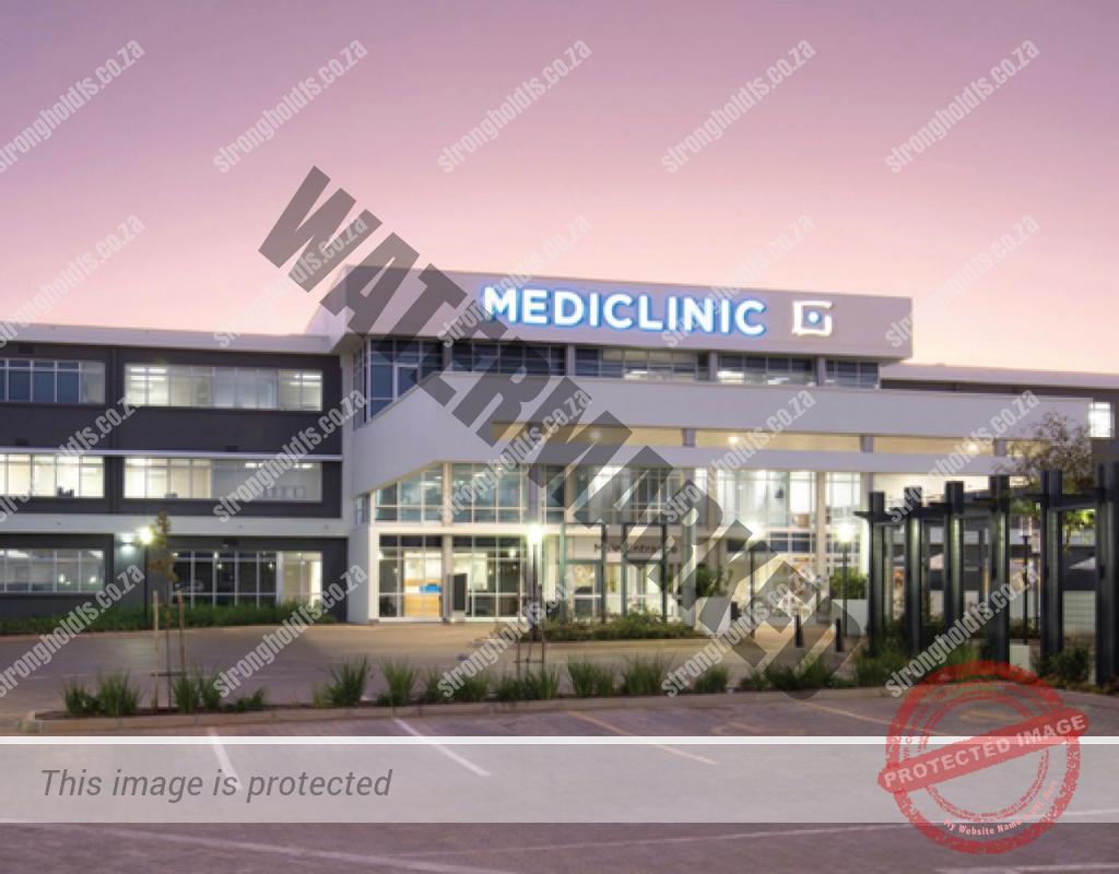 Mediclinic building 1024x800 1 1