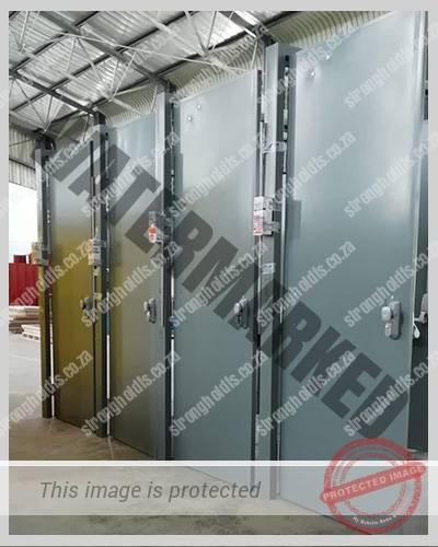FE Doors16b 1