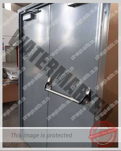 FE Doors17b 1