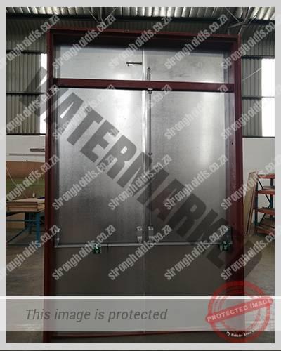 FE Doors1b 1