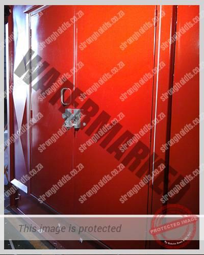 FE Doors3b 1