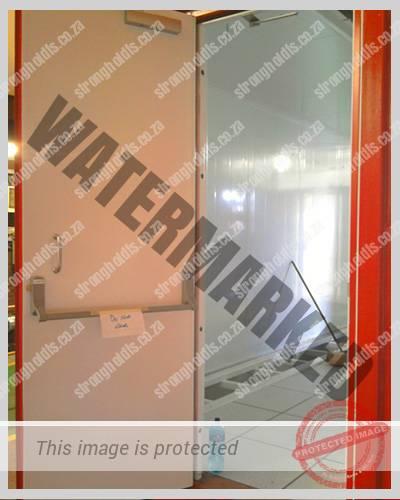 FE Doors4b 1