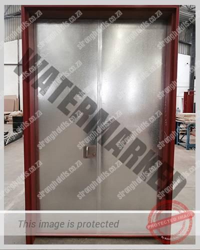 FE Doors7b 1