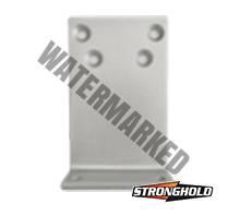 BRACKET STD PARALLEL ARM AC2001 1