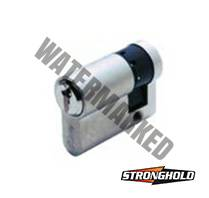 CYLINDER SINGLE AND DOUBLE STD 1