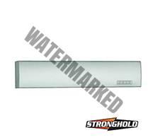 DOOR CLOSER TS4000 HD 1