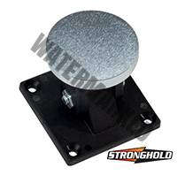 RECEIVER PLATE SWIVEL JOINT 1