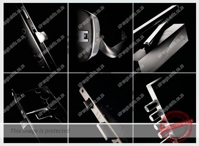 Door-Hardware1