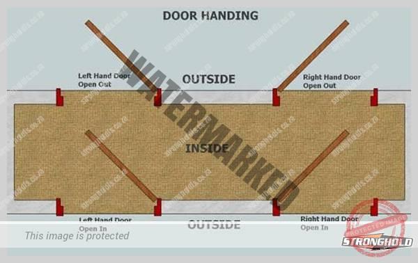 Door-Handing2
